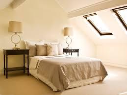 attic lighting ideas. Contemporary Attic Bedroom Ideas Displaying Cool. 2017 Stunning Modern In Cozy Chic Design Lighting