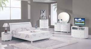 white furniture bedroom ideas interesting bedroom. White Contemporary Bedroom Sets Impressive Design Image X Furniture Ideas Interesting