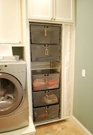 laundry furniture. Laundry Furniture, Organize Ideas Tv Chairs Pillow Sofa House Floor Clothes: Astounding Furniture I