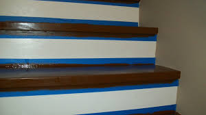 Removing Stair Carpet Remove Carpet Paint Stairs My Repurposed Life