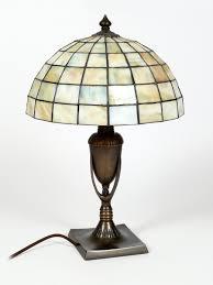 office table lights. Fine Table Bedside Lamp Table Decor Office Stained And Office Table Lights O