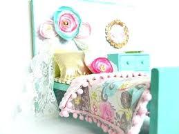 american girl doll bedroom set – mysucess.club