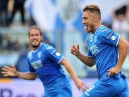 Alfredo Donnarumma, gol e assist sempre in coppia