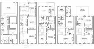 Top Open Floor Plan Homes With Pictures Interior Design For Home Open Floor Plan Townhouse