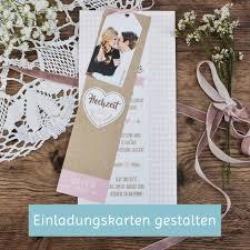 Bayerische Hochzeitssprüche Für Ihre Einladungen Zur Hochzeit