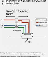 hunter ceiling fan 3 way switch wiring diagram collection ceiling fan pull chain switch wiring
