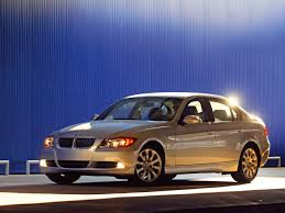 Coupe Series 2012 bmw 330i specs : BMW 330i Sedan US-spec E90 Wallpapers | Car wallpapers HD