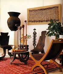 african furniture and decor. interesting decor african chairs  variousu0026rdquo intended furniture and decor i
