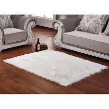large size carpet rugs and carpets area rug for living room mat home