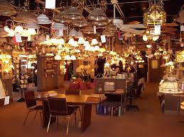 beautiful lighting showroom beautiful lighting