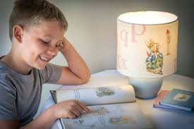 stupendous peter lampshade pictures ideas