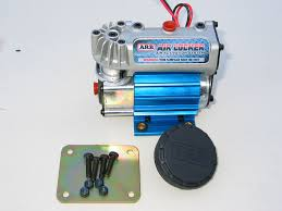 3396 jpg the compressor mounting plate and air filter the air filter is used to filter the incoming air to the compressor