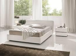 white tile floor bedroom. Perfect White Bedroom Design Floor Tiles Ceramic Decorating Tips With White Tile Floor Bedroom 0