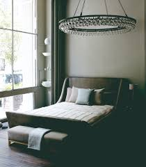 Snooze Bedroom Furniture Ochre Contemporary Furniture Lighting And Accessory Design