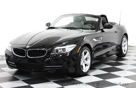 2015 used bmw z4 certified z4 sdrive28i convertible tech navi at bmw e89 fuse box location at 2015 Bmw Z4 Fuse Box