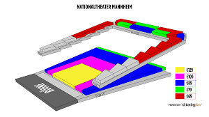 Sap Arena Mannheim Seating Chart Shen Yun In Mannheim May 4 6 2020 At Nationaltheater