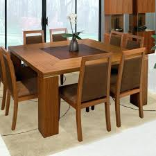 wooden dining table chairs designs saw 8 seater drop dead gorgeous cool inspiration