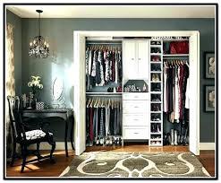neatfreak closet amazing organizer picture ideas