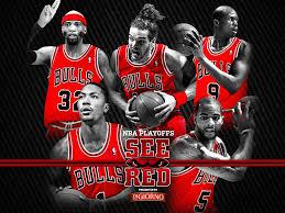 2048x1536 chicago bulls wallpapers hd wallpaper 1440Ã 810 chicago bulls wallpaper 43 wallpapers