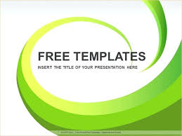 Animated Ppt Templates Free Download For Project Presentation Latest Templates Free Download Best Wallpaper Hd Ppt Animated For