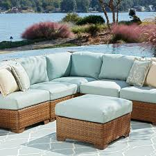 rattan patio furniture panama jack st collection wicker park patio furniture reviews
