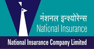 National Health Insurance National Insurance Mediclaim Plan