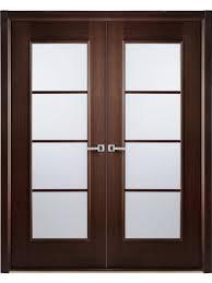 modern door texture. Creative Of House Door Texture With Plain Modern Innovation Idea Doors Impressive Design