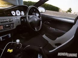 eg hatch interior mods psoriasisguru honda civic hatchback 92 p1040343 jpg