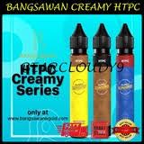 Carolines coffee roasters 128 s. Coffee Htpc Price Promotion Apr 2021 Biggo Malaysia