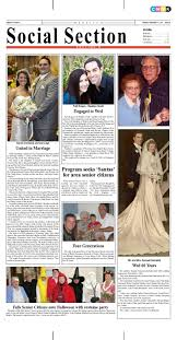 The Pittston Dispatch 11-06-2011 by The Wilkes-Barre Publishing Company -  issuu