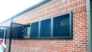 glass block window cost glass block basement windows cost cost of glass block block basement how much do glass block windows cost installed