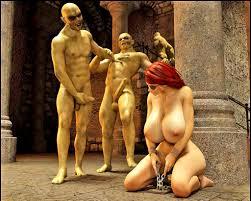 Topless girls kenosha wi sex porn images celeb gifs 6 emma watson.
