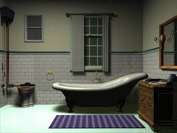 bathroom design styles. Bathroom Style Pictures Colors Victorian Styles Country Designs Ideas And Design Y