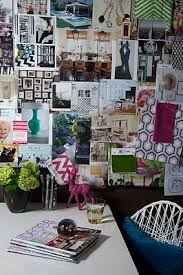 Inspirational Collages Inspirational Boards And Collages Stylishly Stella