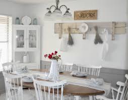 Decorating A Kitchen Table Country Kitchen Table Centerpiece Ideas Best Kitchen Ideas 2017