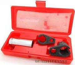 oxygen sensor oxygen sensor tool