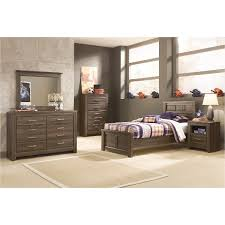 Interior Design Kids Bedroom Best Search Results For 'Spartan48' Bedroom Sets In All Sizes And Styles