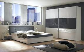 modern italian bedroom furniture sets. Bedroom Sets Modern Designer Furniture Amusing Italian Toronto