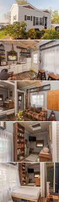 Best Tiny House  Sq Ft Ideas On Pinterest Tiny House - Tiny houses interior