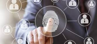 Biometric Technology Biometrics Are Here To Stay Superior Technology Solutions