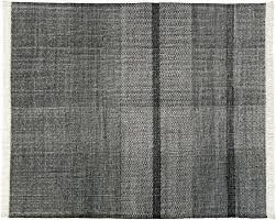 black and white rugs cb2 white and black rug black and white striped rug uk