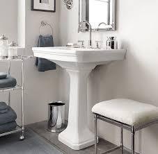 bathroom ideas pedestal sink badroomaccesorystk small bathroom pedestal sinks