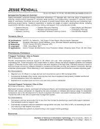 Pharmacy Technician Resume Sample No Experience Download Desktop
