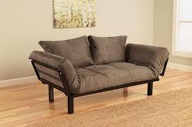 kodiak best futon lounger