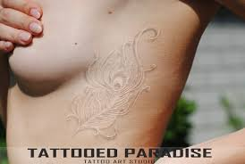 тату перо значение фото и эскизы татуировки