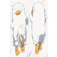 MMF جين تاما شخصيات أنيمي باردة هينبيتا تاكيتشي و ساداهارو ساكاتا جينتوكي  غطاء وسادة Dakimakura الجسم المخدة|Pillow Case