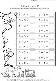 Grade 1 Worksheets Free Download   Loving Printable likewise  besides First Grade Mental Math Worksheets likewise Math Worksheets For 1St Grade Printable Worksheets besides Mental Addition Worksheets   free   printable   K5 Learning also Free printable 1st grade math Worksheets  word lists and as well 1st Grade Math Worksheets   Math games together with Worksheet  Free Printable Math Worksheets Grade 1  Wosenly Free in likewise First Grade Printable Coloring Worksheets Image Coloring First as well math worksheets grade 1   Kids Activities likewise Grade 1 Subtraction Printable Maths Worksheets and Exercises. on math worksheets for grade 1