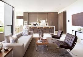 modern family room furniture. Simple Family Room Furniture Placement Modern N