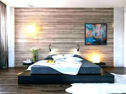 bed that comes out of wall wall mounted bedside lamps wall mounted bedroom reading lamps bed that comes out of the wall bedroom wall lamps bed wall mounted