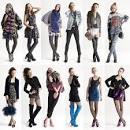 женские куртки зима 2013-2014 купить в алматы